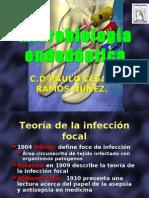 microbiologia endo 2