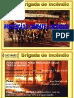 brigada.2
