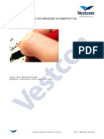 16112007105020 eBook Redacao Dissertativa.doc