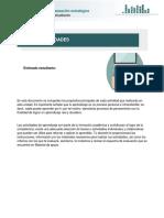 1_actividades_unidad.pdf