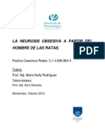 EL HOMBRE DE LAS RATAS..pdf