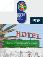 Google Report_ Understanding the Indian Hotel Buyers