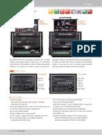 Datavideo_MS-2800.pdf