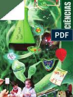 8a Ciencias Vol115
