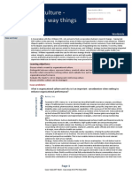 Chapter 13 - Video Case Study 84.pdf