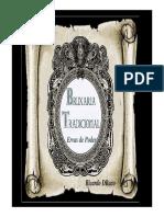 tmp_15655--BRUXARIA TRADICIONAL E ERVAS DE PODER-314765292.pdf