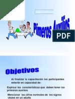 Diapositivasp Auxilios 111031213619 Phpapp01