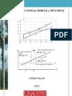 Regresion Lineal y Multiple 13 Set 2012 (1)