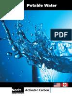 Potable_Water_rev0.pdf