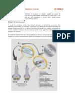 SENSOR MAGNETICO.pdf