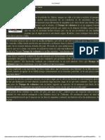 Tiempo de valientes.pdf