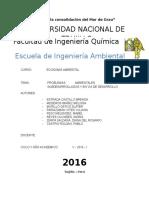 INFORME-ECONOMIA-AMBIENTAL-PROBLEMAS-AMBIENTALES-corregido.docx
