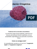 Congelación Criogénica.pdf