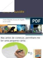 suicdio-110928195602-phpapp02.ppt