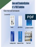Standardization of HCl solution.pdf