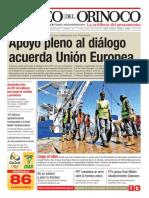 Correo del Orinoco_19dejulio2016.pdf