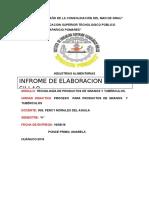 INFORME DE SILLAO TERMINADO.docx