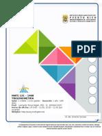 PR2017 PRONTUARIO PRELIMINAR DE TRIGONOMETRIA.docx