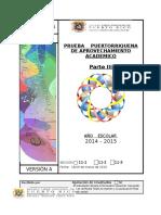 PR2015 PPAA III.docx