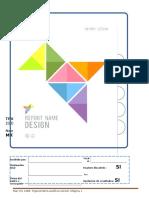 PR2016 Mat 1468 Trigonometria analitica.docx