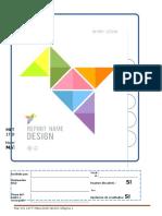 PR2016 Mat 1477 EXAMEN 3 META2016_1.docx