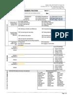 PR2016 Math 131 1448 PLAN DIARIO PLANTILLA TEMPLATE.docx