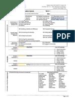 PR2016 Mat 131_1468_6.3.09.docx