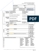 PR2016 Mat 131_1468_6.3.10.docx