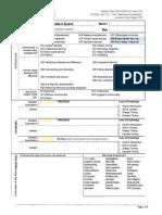PR2016 Mat 131_1468_6.3.05.docx
