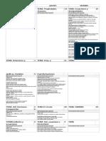 PR2016 MAT 131 1477 MAPA CURRICULAR GLOBAL.docx