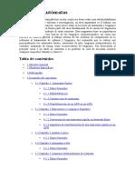 teoria-de-automatas-segundo-parcial.doc