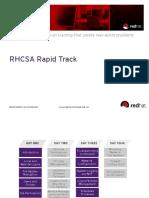 RH199-RHEL7-en-1-20140612-slides