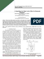 2 ijecs.pdf