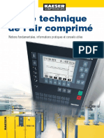 Guide technique de l'air comprimé.pdf