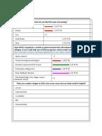 teaching refugees survey moodle