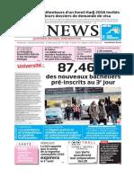 1359.pdf