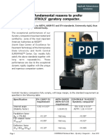 Technical Note Gyratory Compactor June 2012 Eng