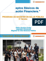 PABLO GACITUA PPT.pdf