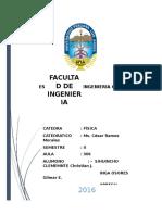 FISICA[1]
