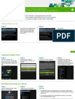 android_userguide.pdf