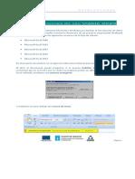 Instrucciones Viable2020 Emprendedores.pdf