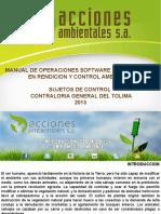 MANUAL_SERCA_SUJETOS DE CONTROL.ppt