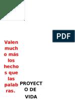 proyecto de vida  FINAL.docx