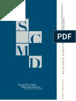 Relatório Semestral - 2016 - Atualização28.docx