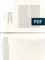 Gil (1994) Cap 3.pdf