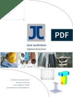 HS_JJ Ingeniería & Servicios.pdf