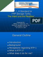 184478087-RTP-1-a-Standard-for-FRP-Storage-Tanks.pdf