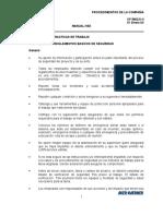 07-01 Rev03 Reglamentos Basico de Seguridad (1)