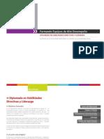 Habilidades Directivas y Liderazgo (1)