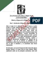 tema 1_unlocked (1) desbloqueado.pdf